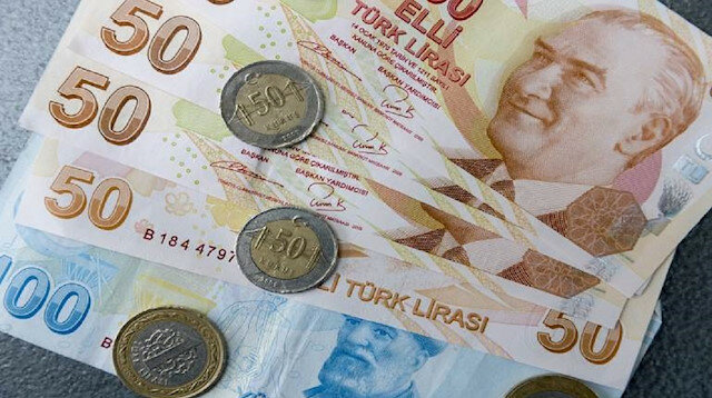 ارتفاع مقياس التضخم في تركيا