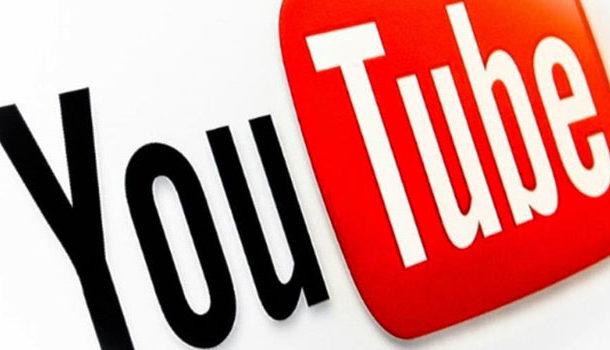 قصة اختراع اليوتيوب