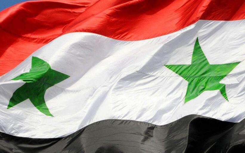 عودة الدوري السوري.. ديربي ساحلي.. وقمم في دمشق