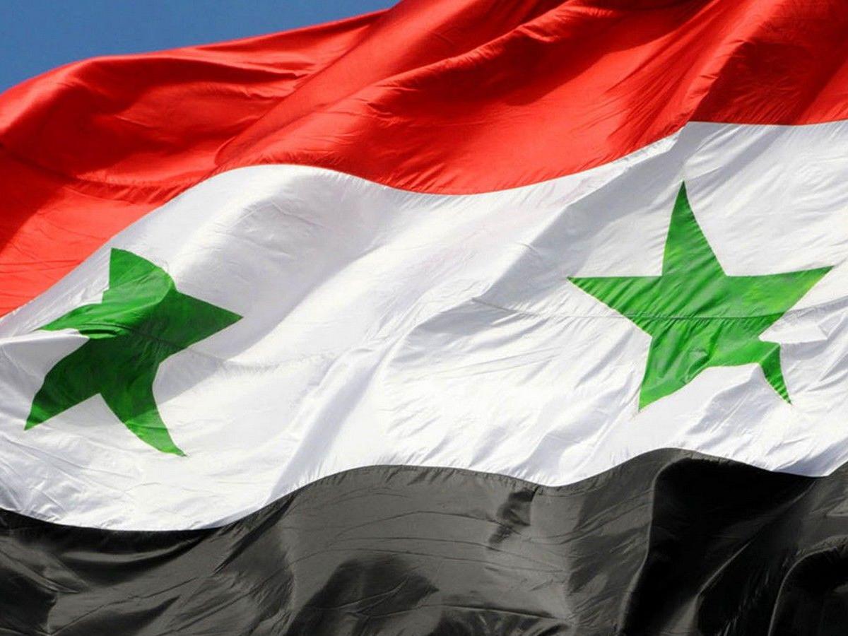 الحرارة أعلى من معدلاتها في سورية